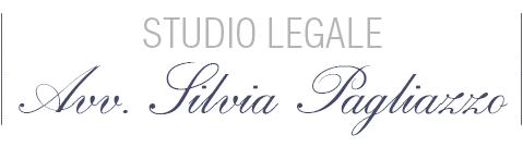 Studio Legale Pagliazzo